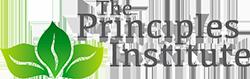 3P-skolen Logo